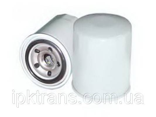 Фильтр масляный двигателя KOMATSU FD 25-30T16