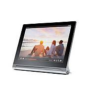 Lenovo Yoga Tablet 2 1050F (59446296)