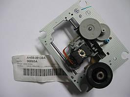 Механика в сборе Samsung AH59-00130A