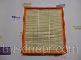 Фильтр воздушный KNECHT LX511/1 MB Sprinter CDI/TDI c 96-06