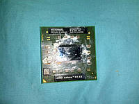 Процессор AMD Athlon 64 X2 1.8 TK55 AMDTK55HAX4DC