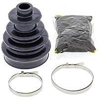 Пыльник ШРУСа Allballs 19-5001