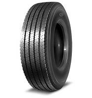 Шины грузовые  LingLong LLF02 315\80R22.5 Рулевая