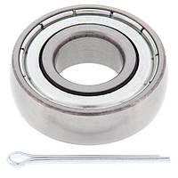Комплект подшипника рулевой колонки Allballs 25-1631