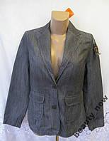 Новая практичная куртка PIMKIE хлопок L 50 - 52