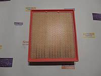 Фильтр воздушный OSV k-107 MB Sprinter CDI/TDI c 96-06