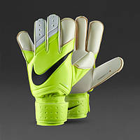 Вратарские перчатки Nike GK Grip 3 Gloves