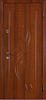 Входные двери модель Джента Maestro , фото 1
