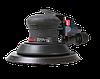 Шлифмашина пневматическая эксцентриковая Bosch 0607350199
