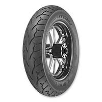 Шина мотоциклетная передняя Night Dragon Pirelli 130/70B18 63H TL / 2211200