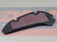 Фильтр воздушный DNA P-H1SC07-01