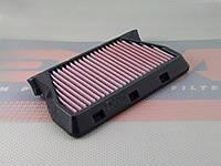 Фильтр воздушный DNA P-H10S08-0R