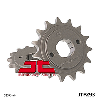 Звезда передняя JT JTF293.15
