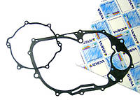 Прокладка крышки сцепления Athena S410060008010
