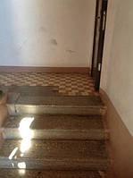 3 комнатная квартира улица Садовая, фото 1