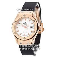Часы Hublot quartz