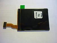Дисплей для Nokia 6700 Classic/6730, оригинал (Китай)