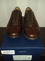 Мужские туфли Cole Haan Mens Dalton Oxford