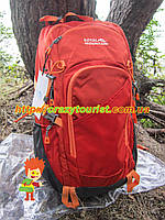 Рюкзак Royal Mountain 1468 45 L Orange