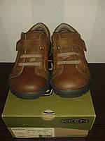 Детские кроссовки KEEN Austin II Shoe