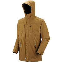 Мужские куртки Mountain Hardwear South Cove Dry. Q