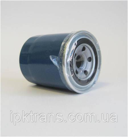 Фильтр масляный двигателя DOOSAN D15/18S5/20SC5