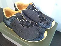 Мужские кроссовки Keen A86 Canvas
