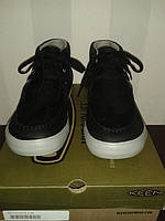 Мужская обувь Keen Timmons Chukka Sneakers