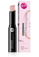 Праймер для губ HYPOAllergenic Lip Primer