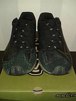 Мужские кроссовки Keen A86  Leather Shoes