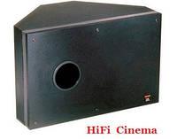 JBL Control SB2  профессиональный сабвуфер с двойной звуковой катушкой и стереовходом, фото 1