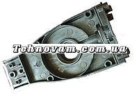 Крышка редуктора лобзика Bosch RS7 запчасти