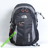 Туристический рюкзак The North Face на 25 литров