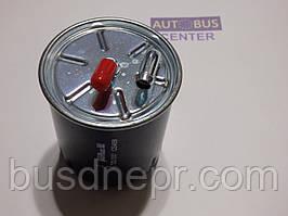 Фильтр топливный (вход-выход) PURFLUX CS499 Sprinter CDI 211-416 (ом 611,612)