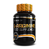 BioTech USA L-Arginine mg 90 caps