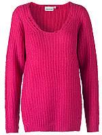 Женский свитер Friba от Peppercorn (Дания) в размере L
