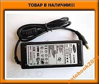 ЗАРЯДКА SAMSUNG 19V 3.16A (5.5 х 3.0 мм)