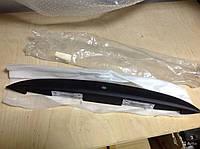 Ручка крышки багажника в сборе седан Ланос T150 (оригинал) ЗАЗ Украина