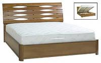 """Кровать с подъемным механизмом """"Мария"""""""
