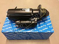 320/09346 Стартер 12V, 4.2 кВт для JCB Джсб Запчастинини