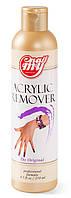 Acrylic Remover Эко (средство для снятия гель-лака), 250 мл