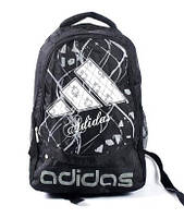 Рюкзак спортивный adidas