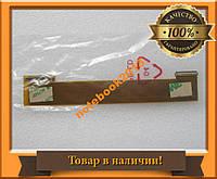 10.1-15.6 40 PIN ПЕРЕХОДНИК Удленитель Лево-Право