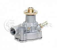 Насос водяной (помпа) Газель,УАЗ двигатель 4215 4218 (производство LUZAR)