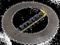 331/16516 Диск фрекційний JCB Джсб Запчастинини