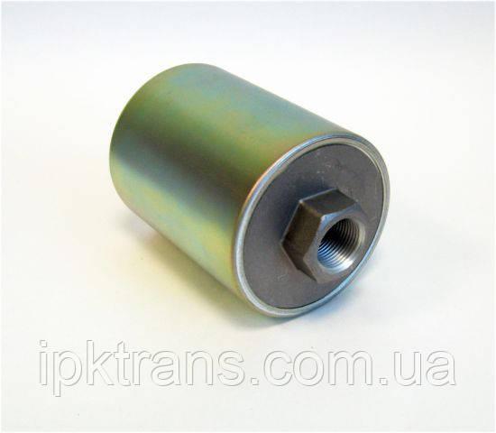 Фильтр гидравлики (возвр) DOOSAN D15/18S5/20SC5
