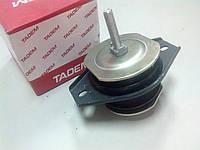 Подушка опоры двигателя ВАЗ-2110 в упаковке