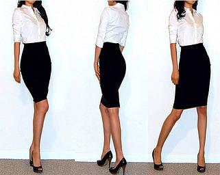 Юбки женские