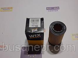 Фильтр масляный WIX FILTERS WL7240 Sprinter CDI 211-416 (ом 611,612)