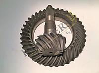 450/10700 Головна пара 13х38 комплект шестерень JCB Джсб Запчастинини